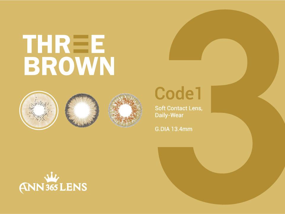ann365-three-brown-code1-1.jpg