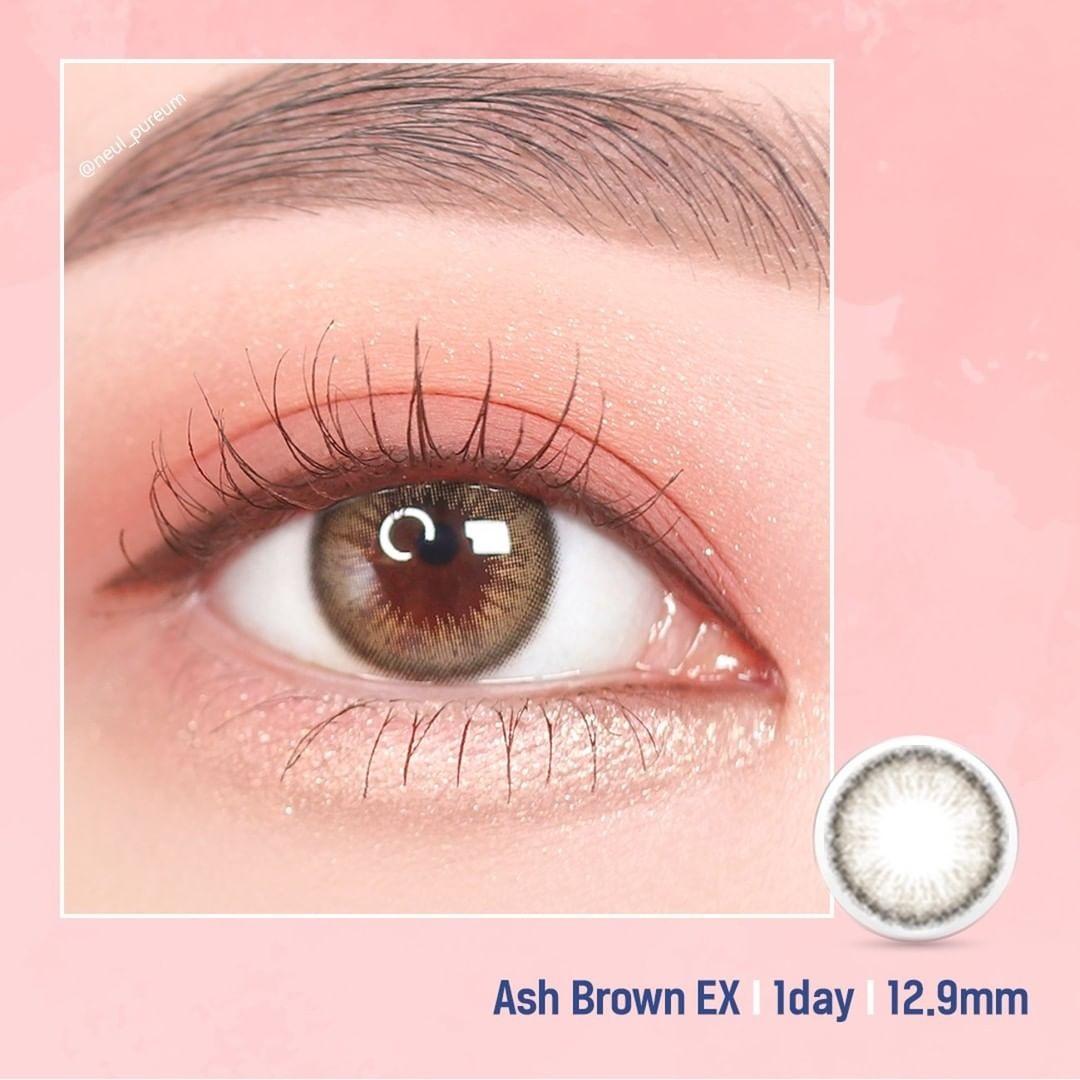 ash-brown-circle-lenses1.jpg