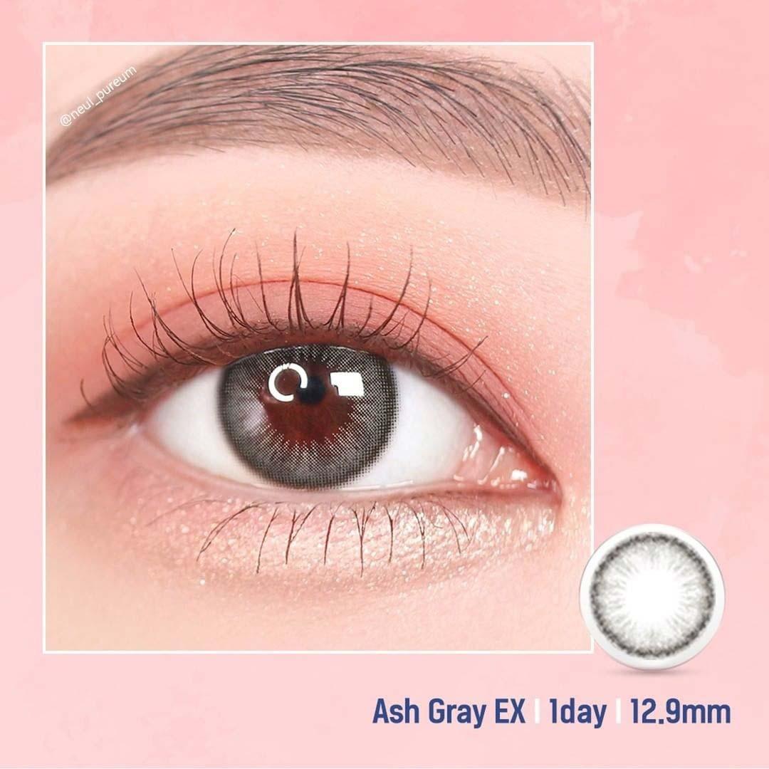 ash-gray-colored-lenses.jpg