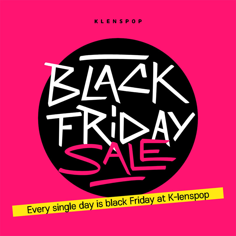 black-friday-at-klenspop.jpg