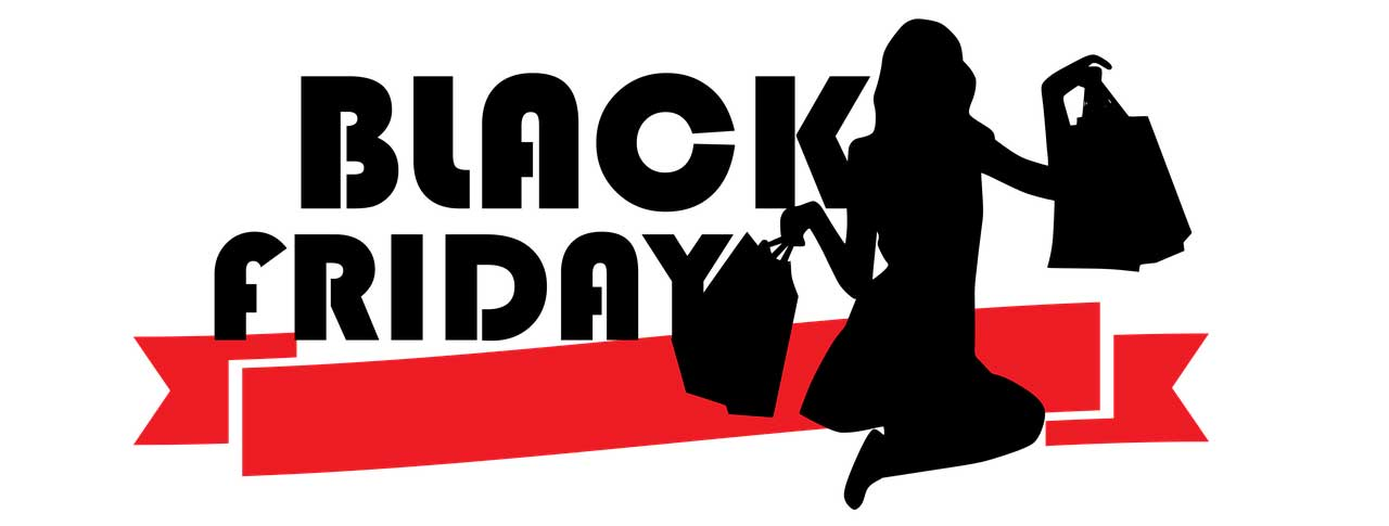 black-friday-sale123.jpg