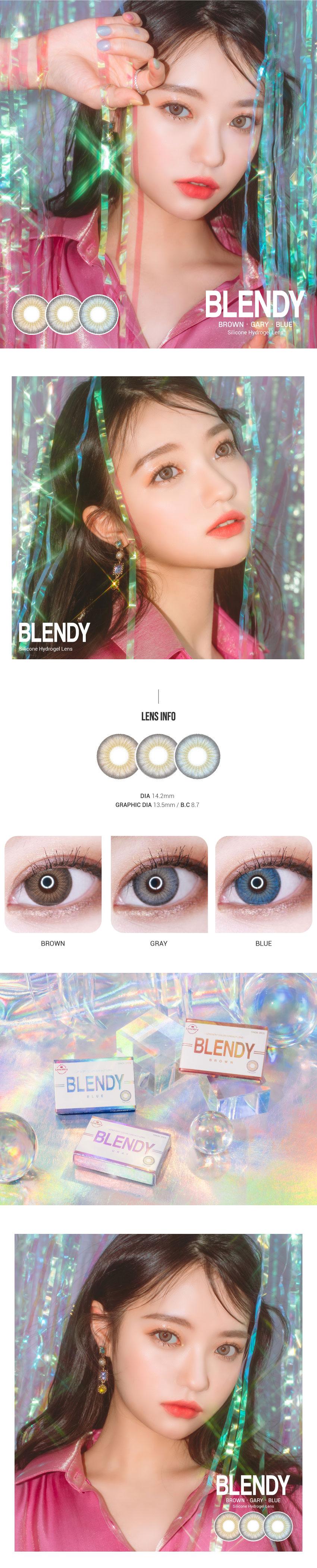 blendy-circle-lenses2.jpg