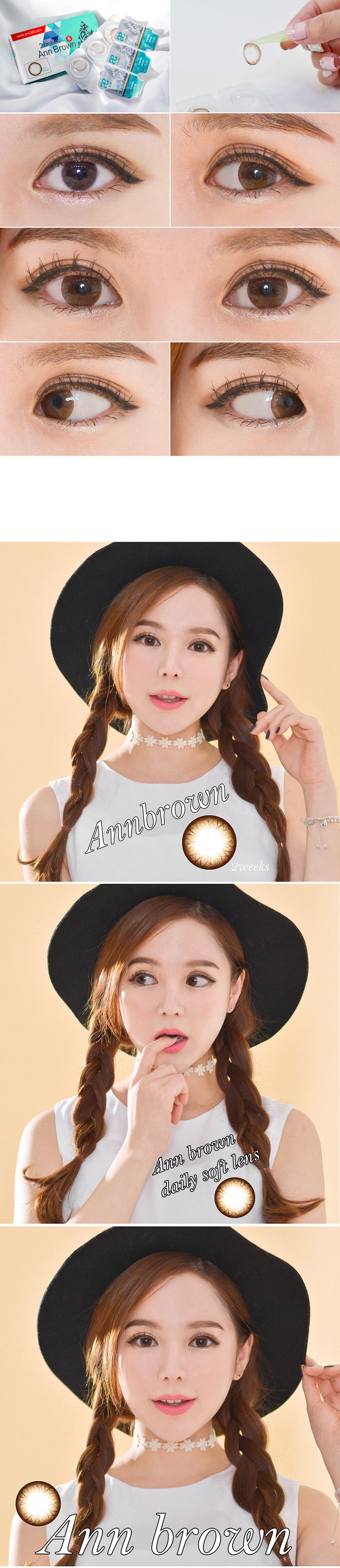 buy-ann-barbie-brown-prescription-colored-contacts-klenspop-5.jpg