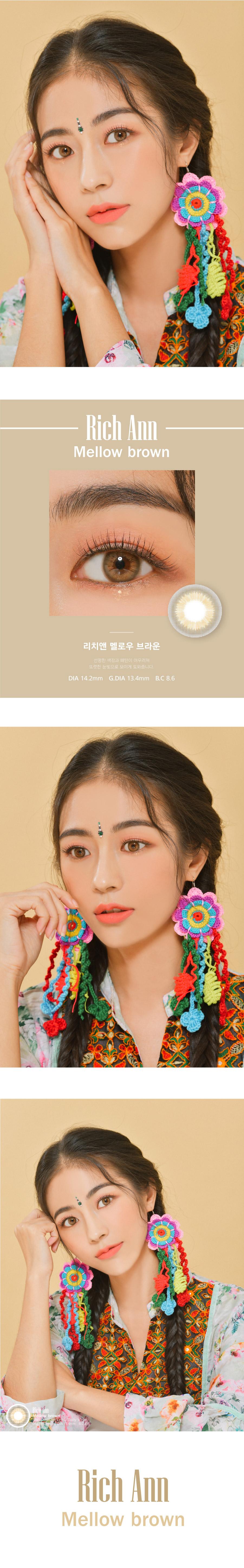 buy-ann365-mellow-brown-circle-lenses-klenspop-7.jpg