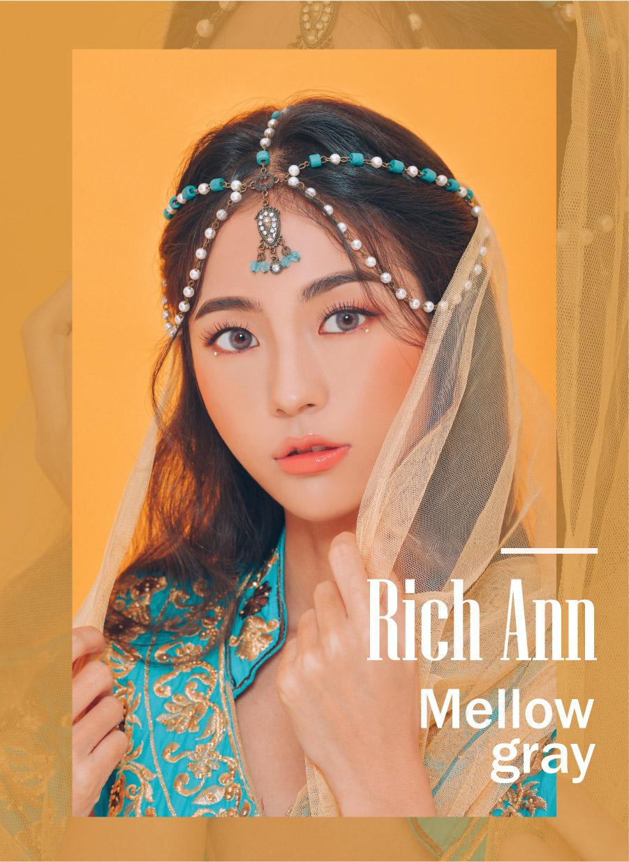 buy-ann365-mellow-gray-circle-lenses-klenspop-5.jpg