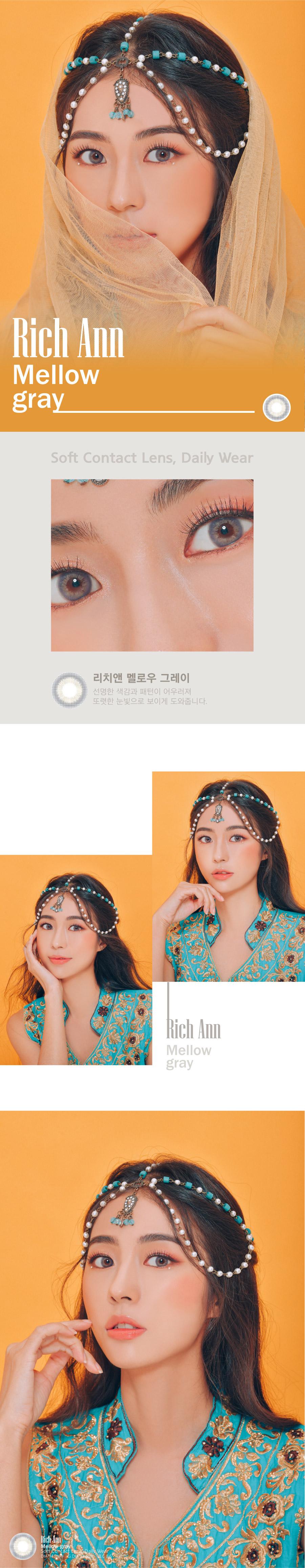 buy-ann365-mellow-gray-circle-lenses-klenspop-6.jpg