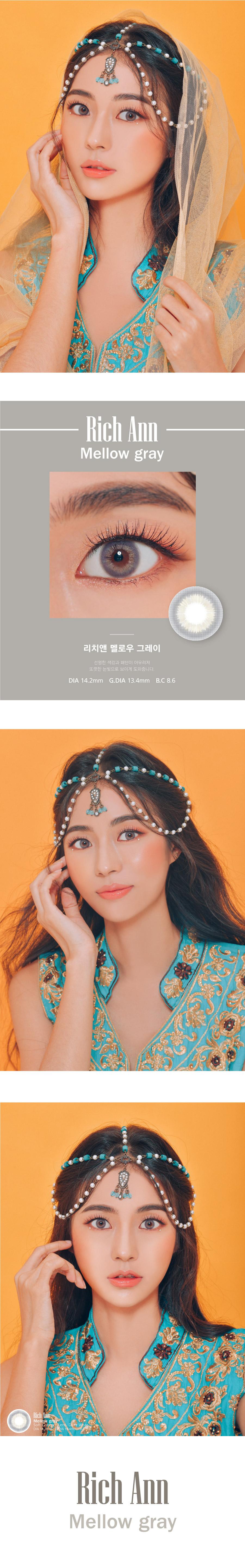 buy-ann365-mellow-gray-circle-lenses-klenspop-7.jpg