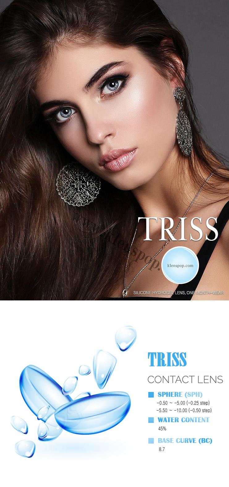 buy-belmore-triss-contacts-lens-prescription-klenspop.jpg