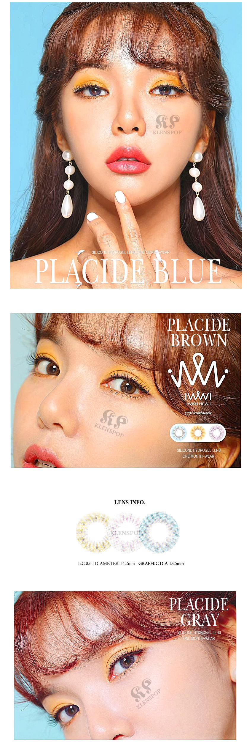 buy-bs-corporation-placide-colored-eye-contacts-klenspop-3.jpg