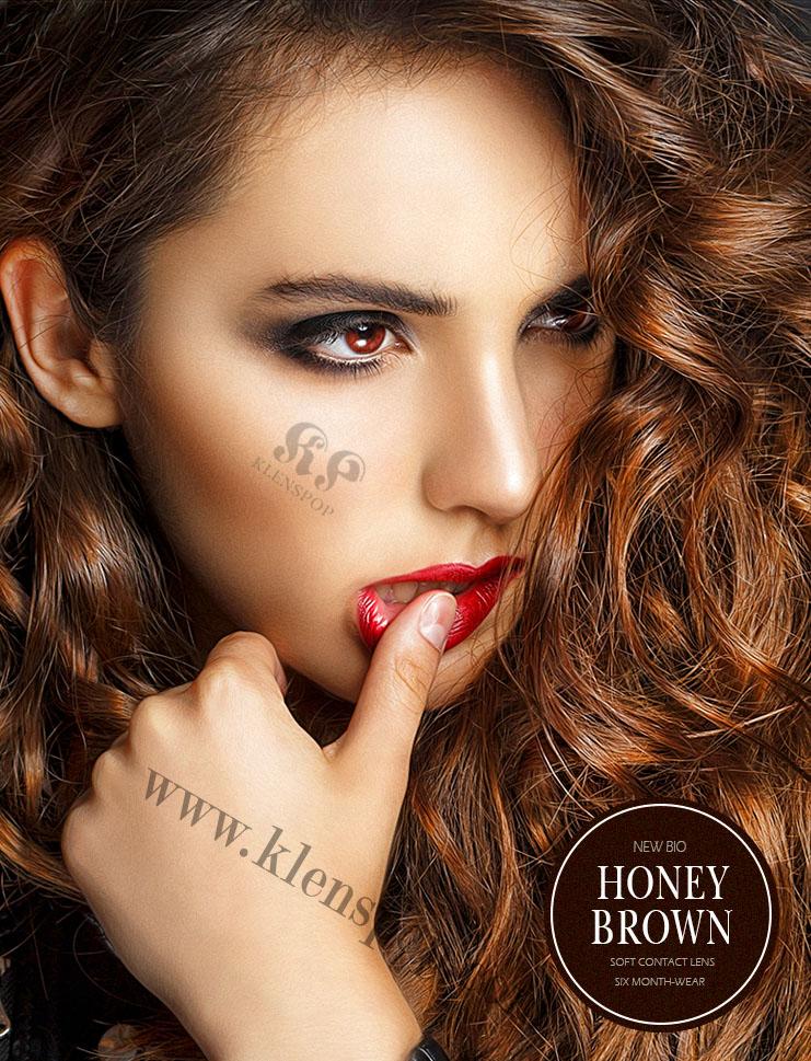 buy-newbio-s-honey-brown-color-lens-klenspop-2.jpg
