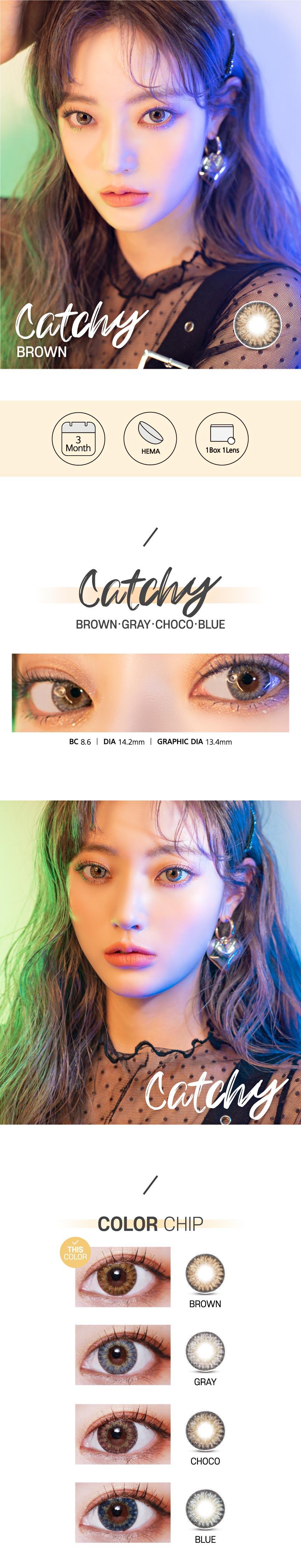 catchy-brown-korean-lenses-2222.jpg