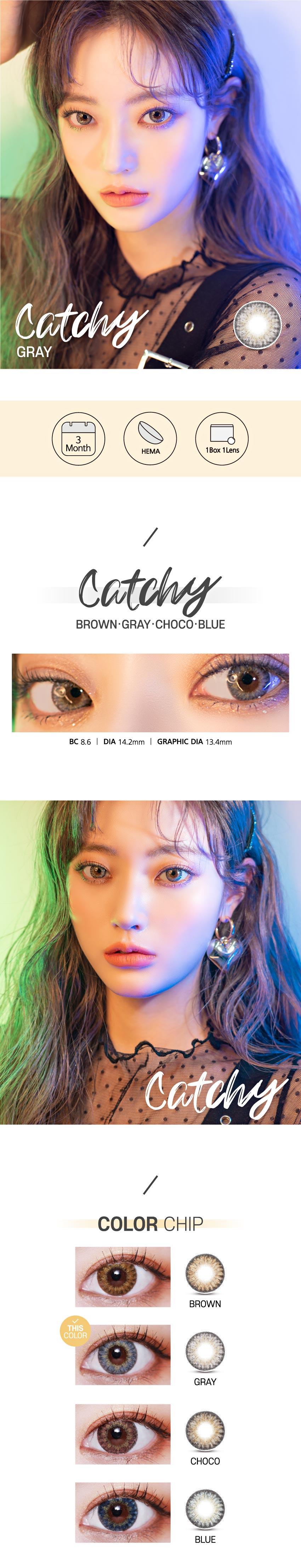 catchy-gray-korean-lenses11.jpg