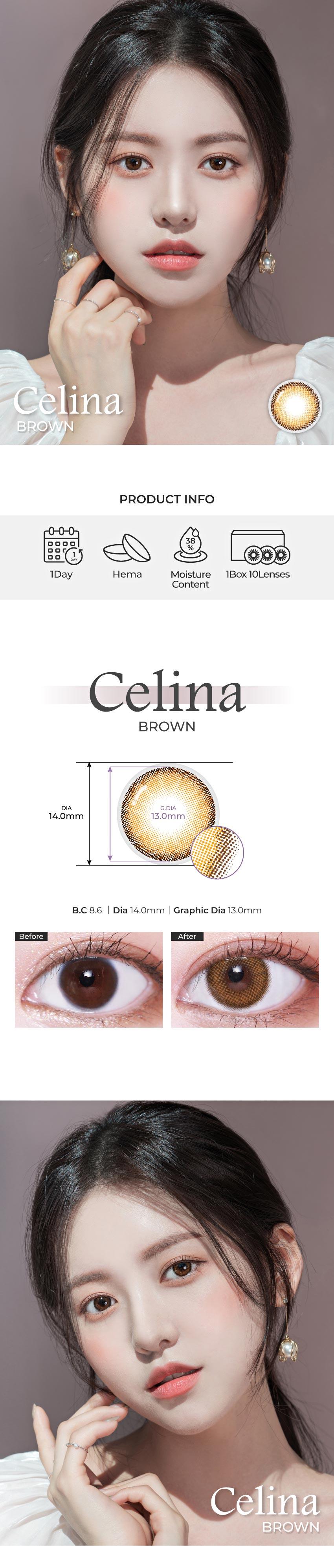 celina-brown-1.jpg