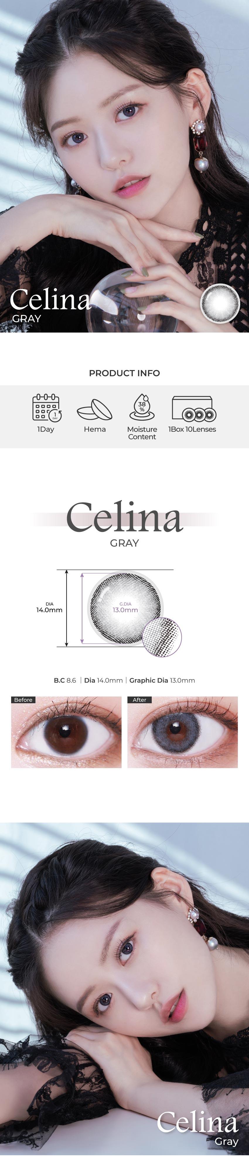 celina-gray-korean-circle-lenses1.jpg