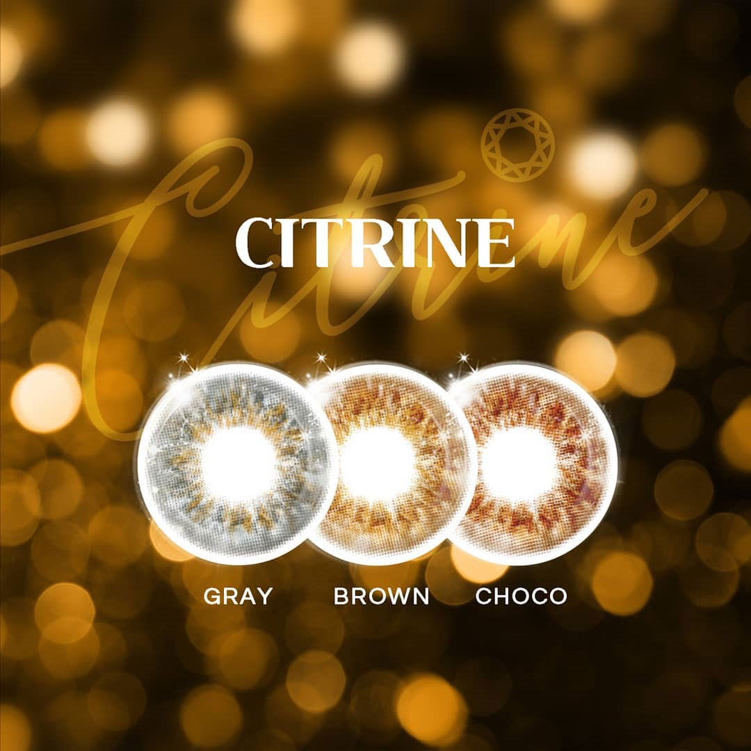 citrin-circle-lenses1.jpg