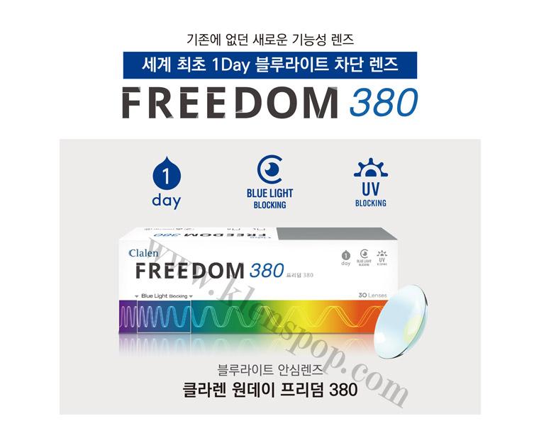 clalen-freedom380-2.jpg