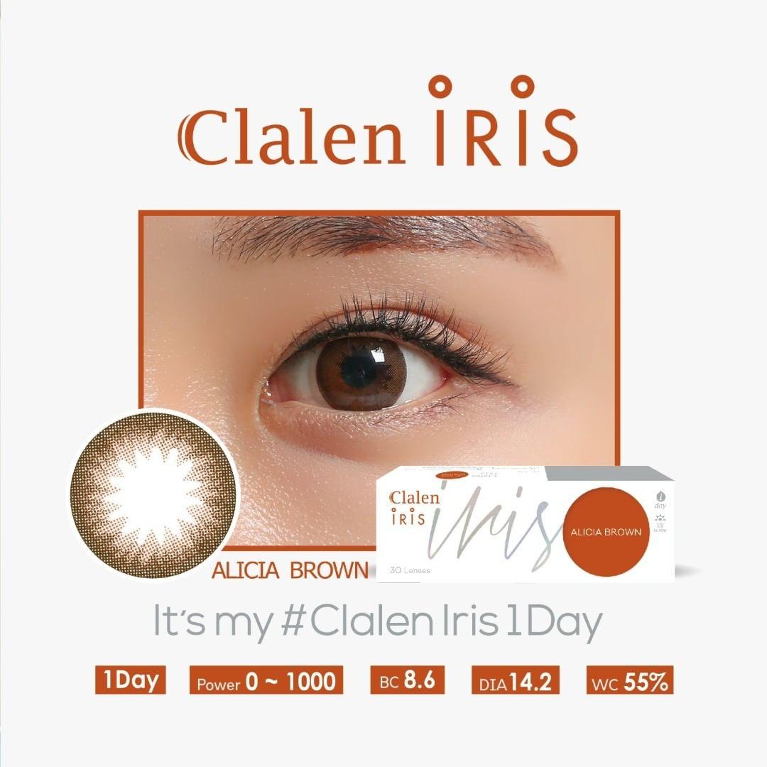 clalen-iris-alicia-brown-circle-lenses.jpg