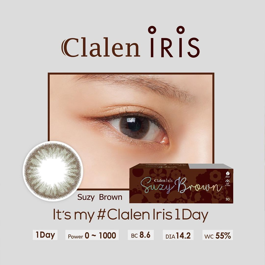 clalen-iris-suzy-brown-korean-lenses.jpg