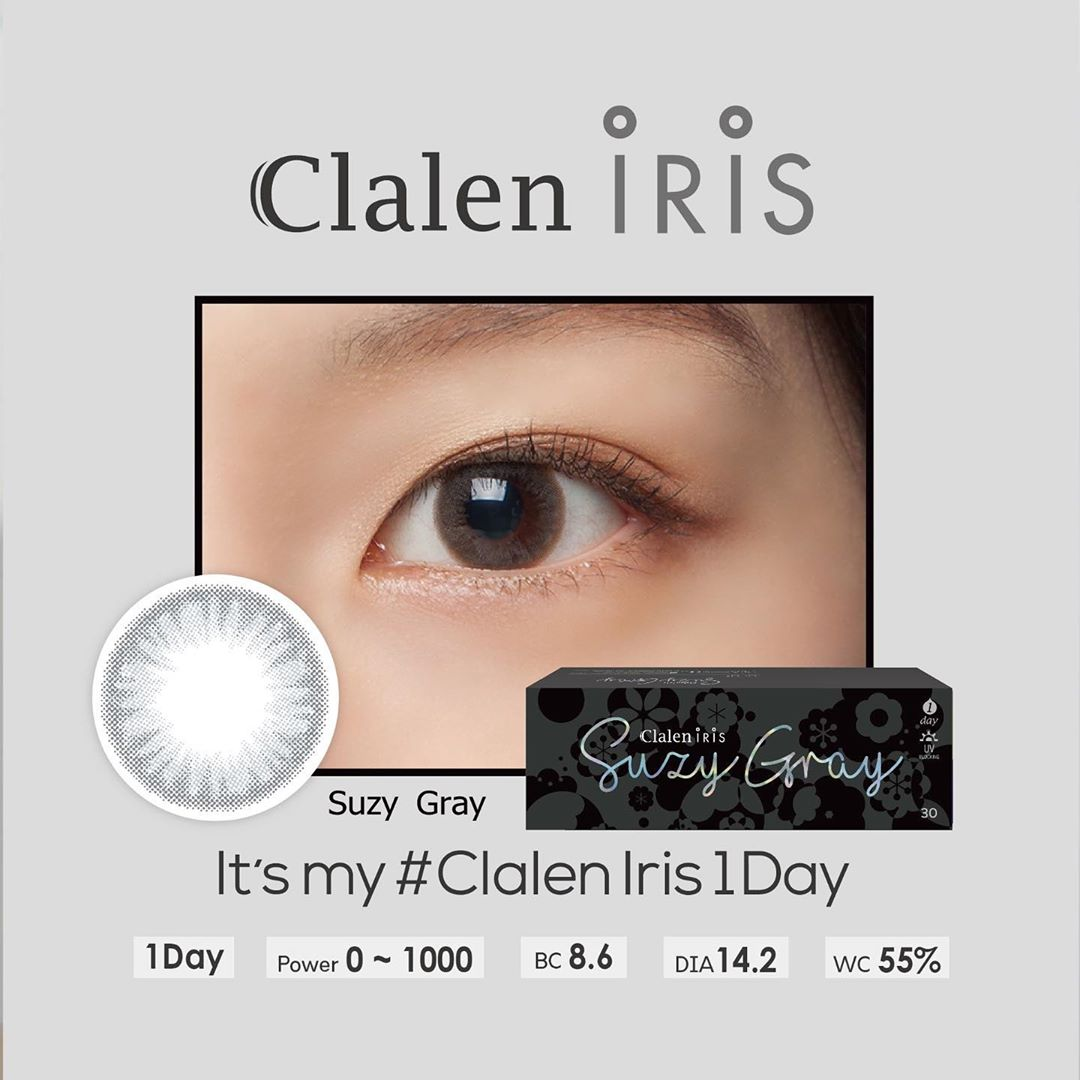 clalen-iris-suzy-gray-korean-lenses.jpg