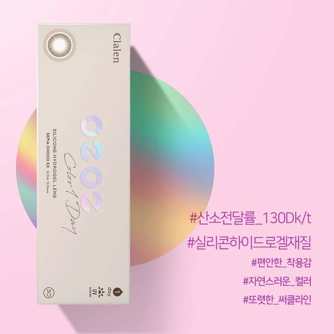 clalen-o2o2color-1day-korean-colored-lenses3.jpg