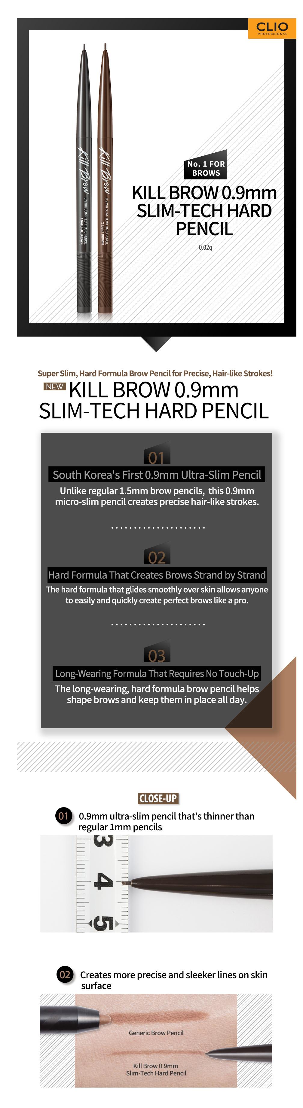 clio-kill-brow-0.9mm-slim-tech-hard-pencil1.jpg