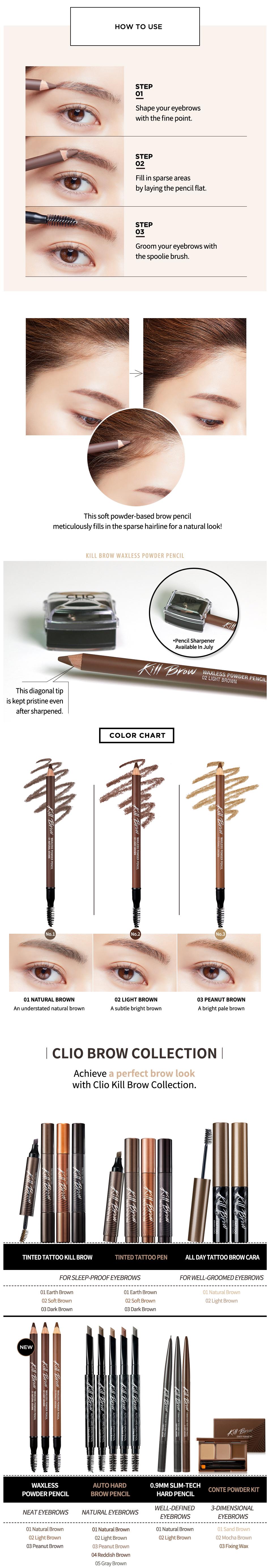 clio-kill-brow-waxless-powder-pencil2.jpg