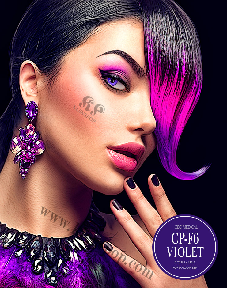 cp-f6-5.jpg