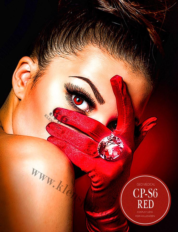 cp-s6-5.jpg