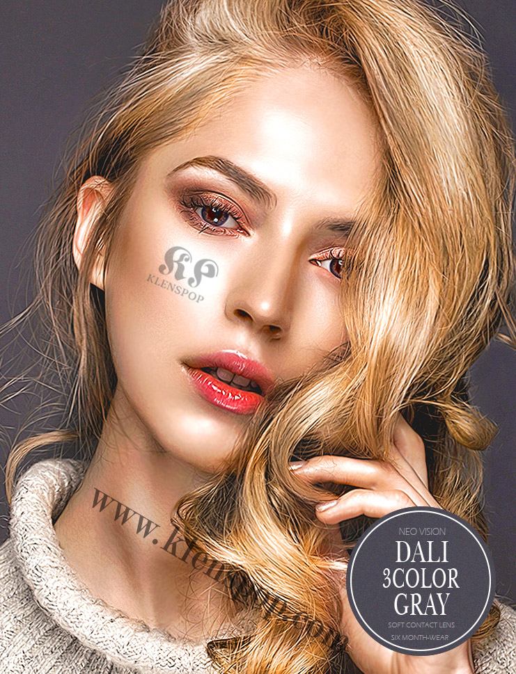 dali-3color-gray-buy-colored-contacts-klenspop.jpg
