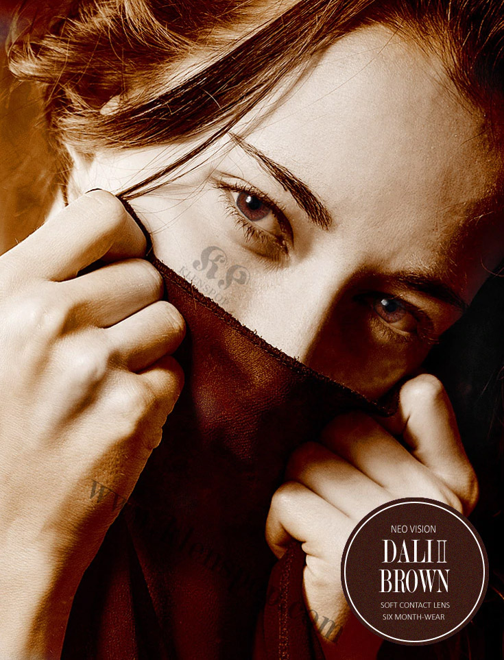 dali2-extra-brown.jpg