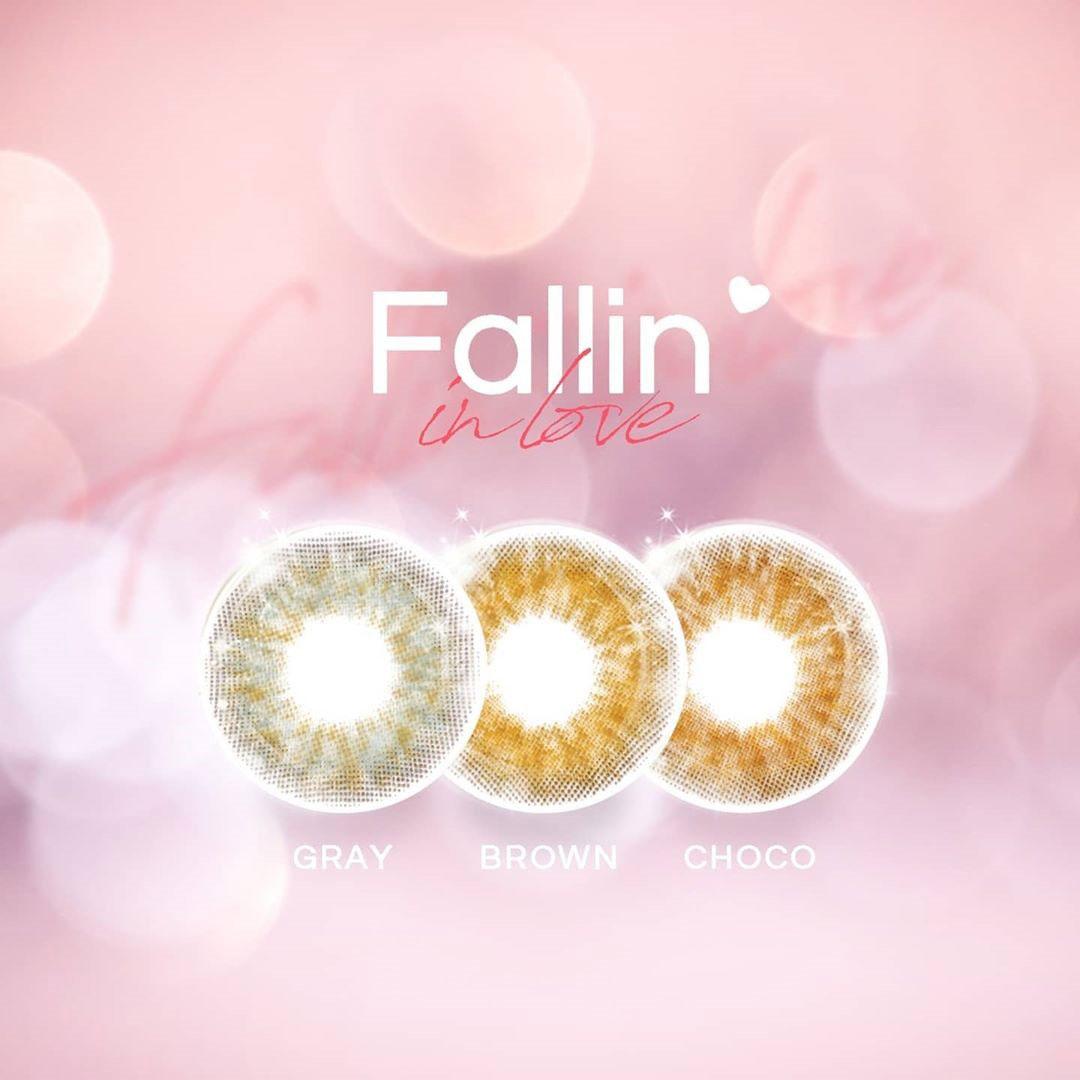 falling-in-lover-dreamcon-1.jpg