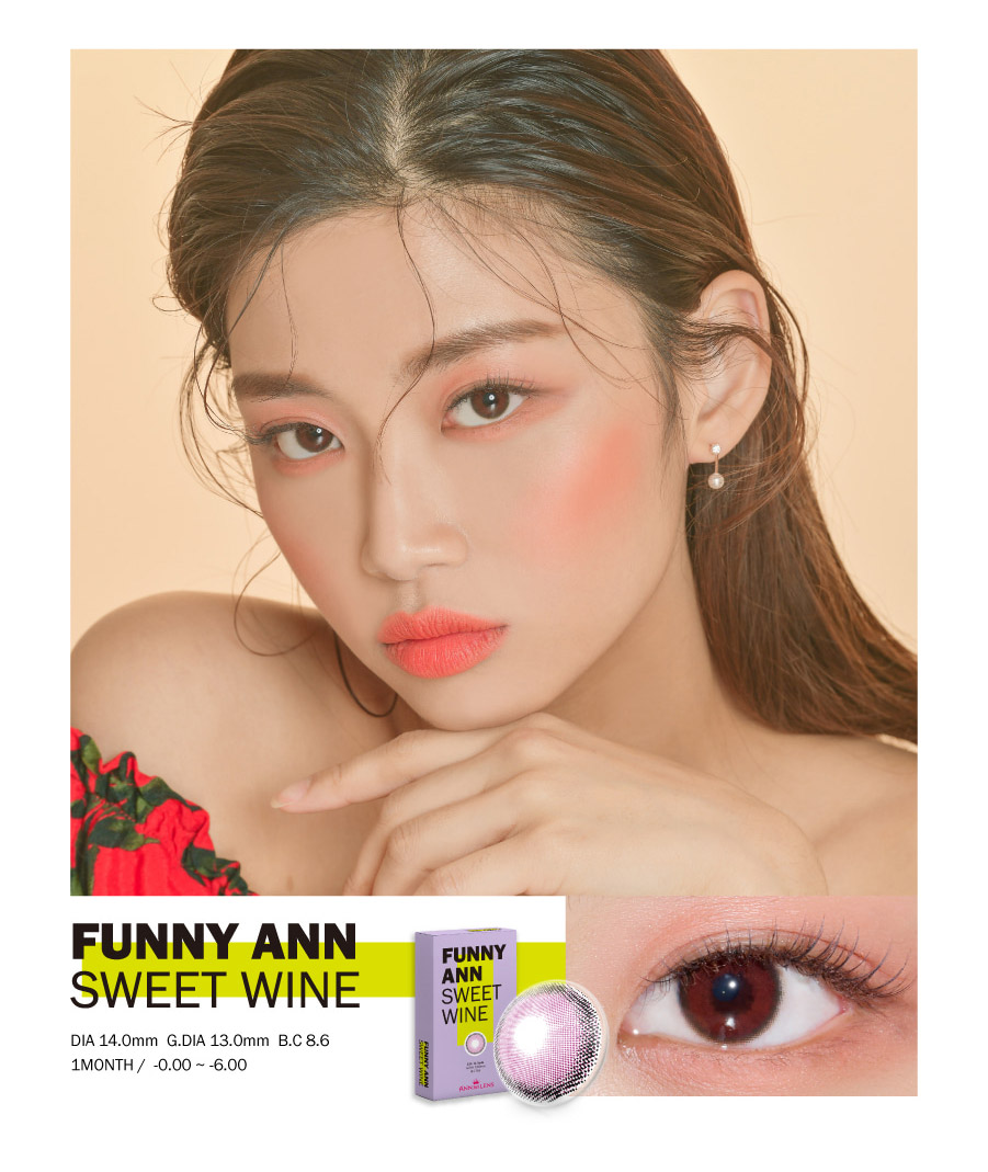 funny-ann-sweet-wine1.jpg