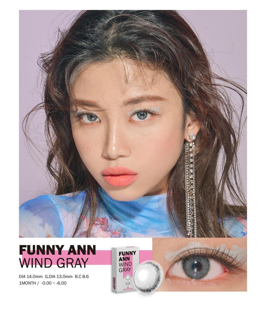funny-ann-wind-gray1.jpg