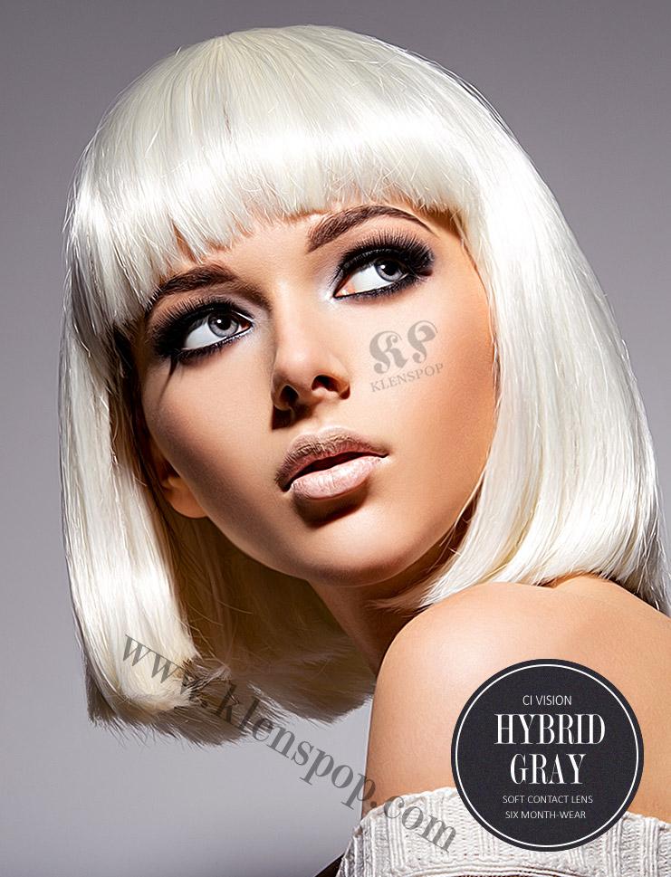 hybrid-edge-gray.jpg