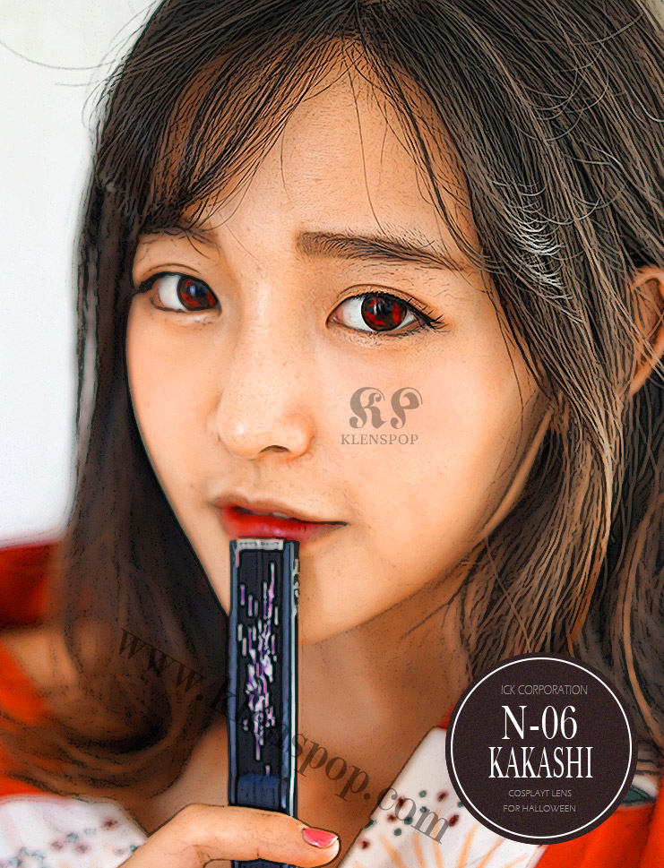 ick-cosply-lens-klenspop-kakashi1-red-n-06-3.jpg