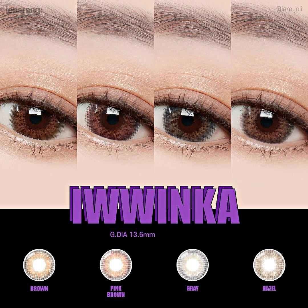 iwwinka-korean-lenses1.jpg