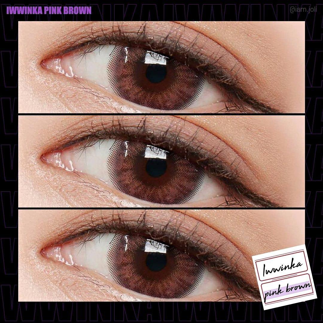 iwwinka-pinkbrown.jpg
