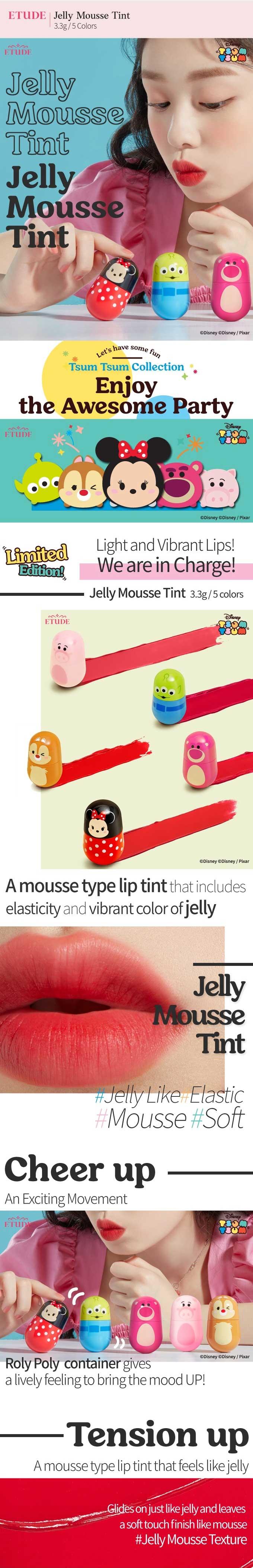 jelly-mousse-tint-3.3g-etude-house-x-disney-tsum-tsum-1.jpg