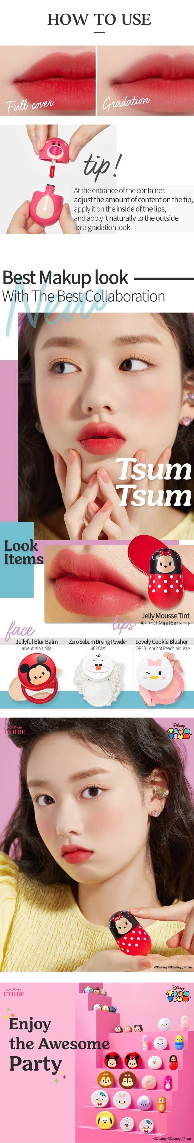 jelly-mousse-tint-3.3g-etude-house-x-disney-tsum-tsum-3.jpg