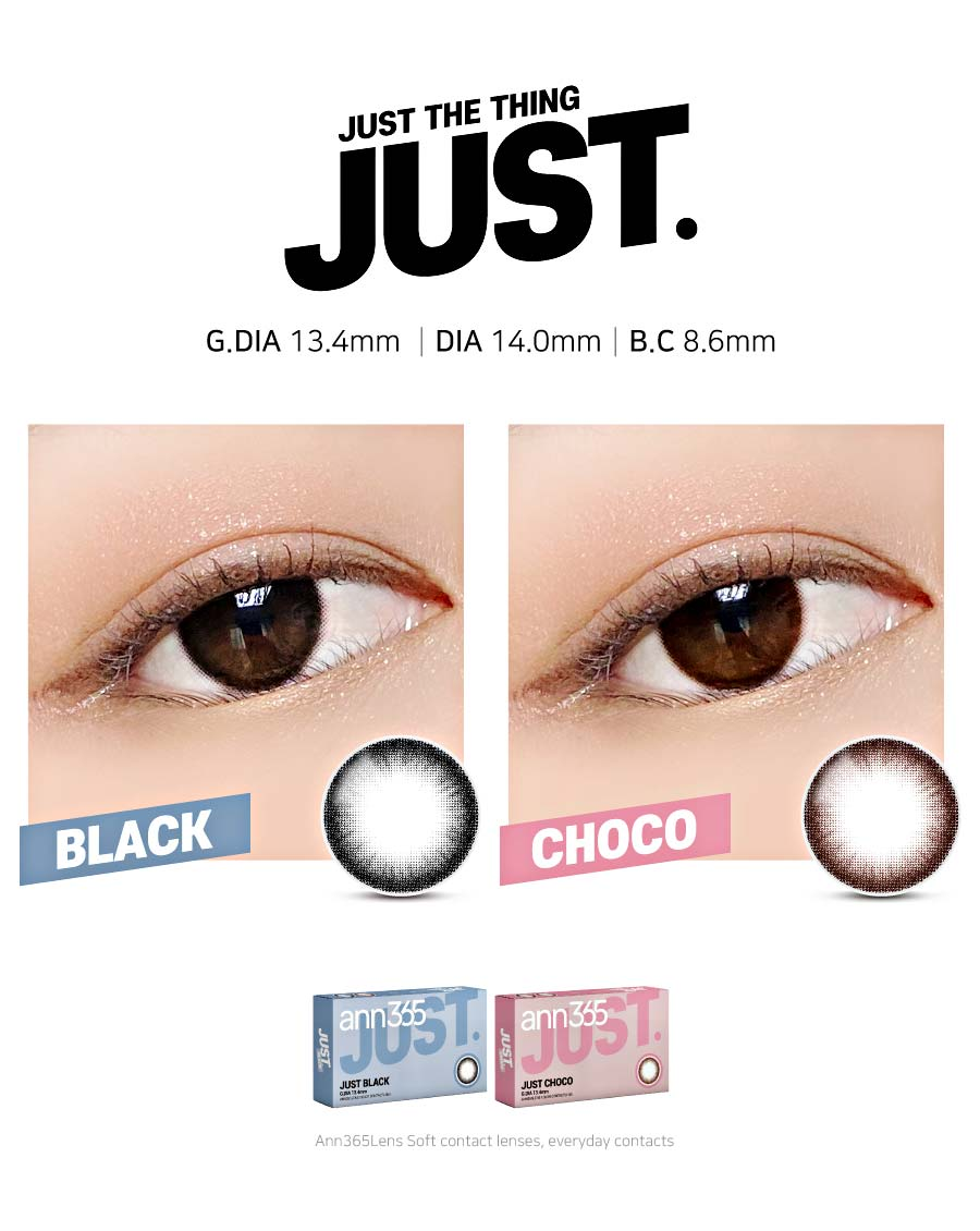 just-circle-lenses-main2.jpg