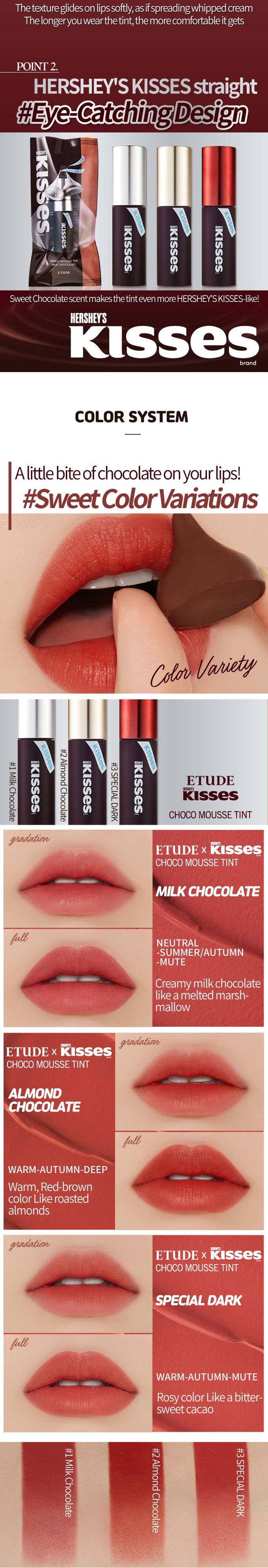 kisses-choco-mousse-tint-korea-cosmetics3.jpg