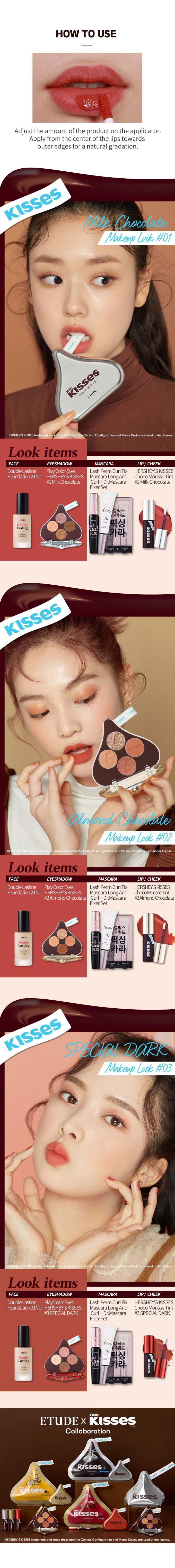 kisses-choco-mousse-tint-korea-cosmetics4.jpg