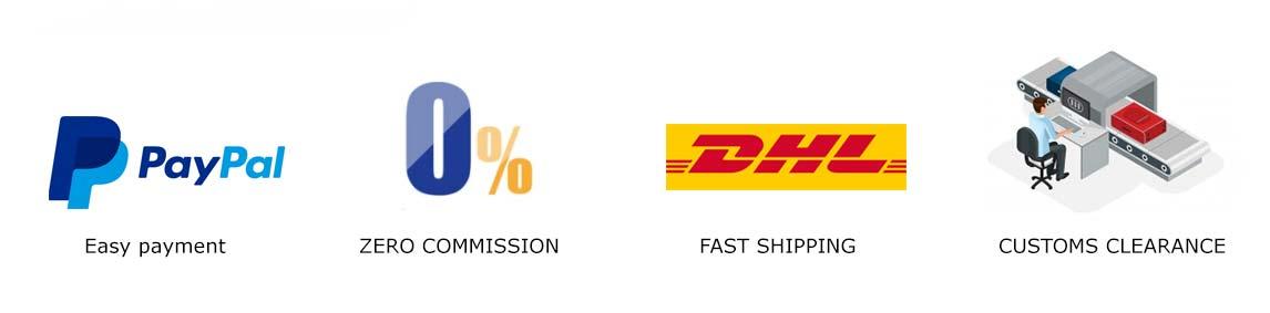 klenspop-payment-delivery-.jpg