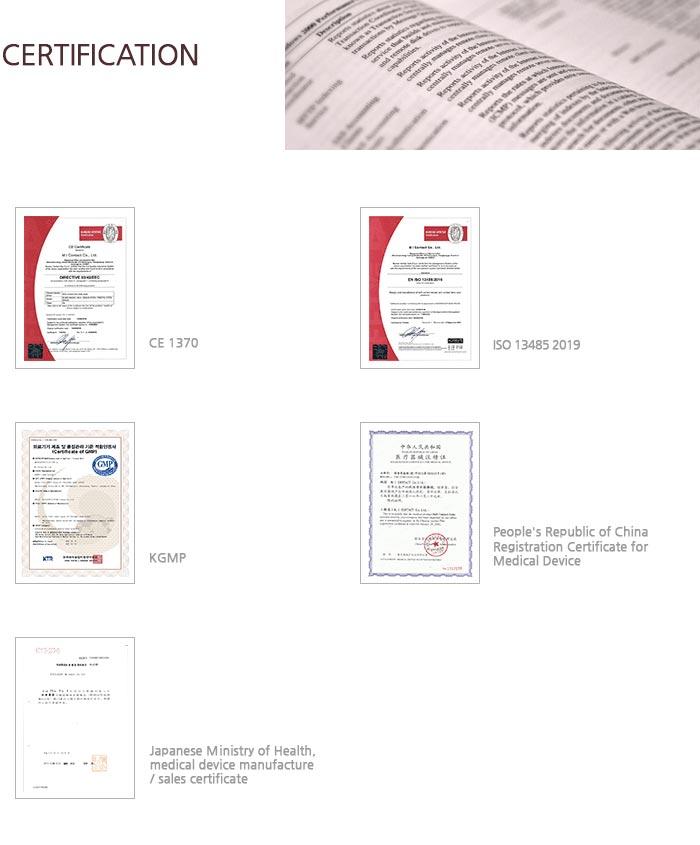 lenspop-certification.jpg