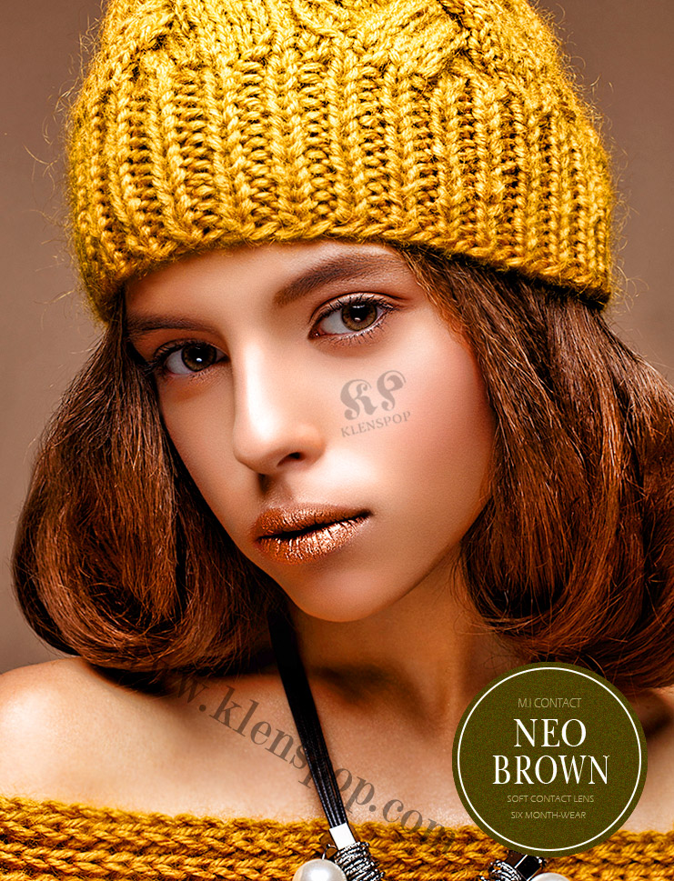 m-i-contact-neo-two-color-brown-klenspop-colored-contact-lenses-1.jpg