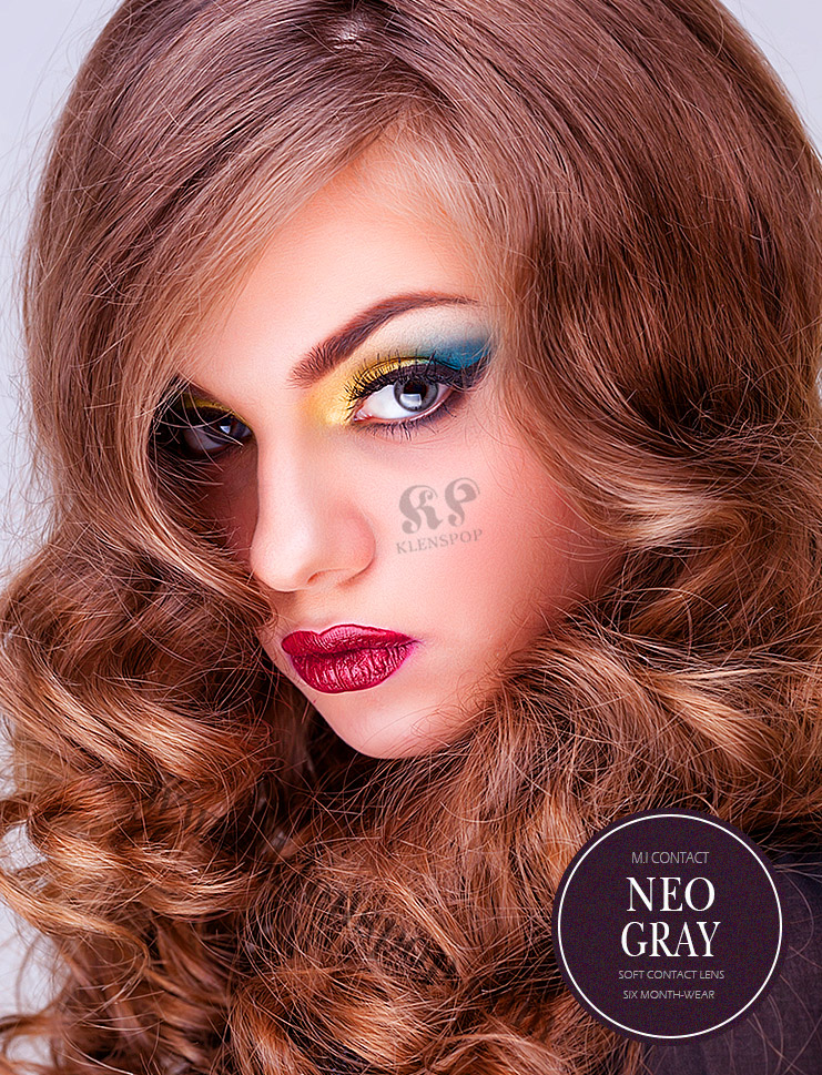 m-i-contact-neo-two-color-gray-klenspop-colored-contact-lenses-1.jpg