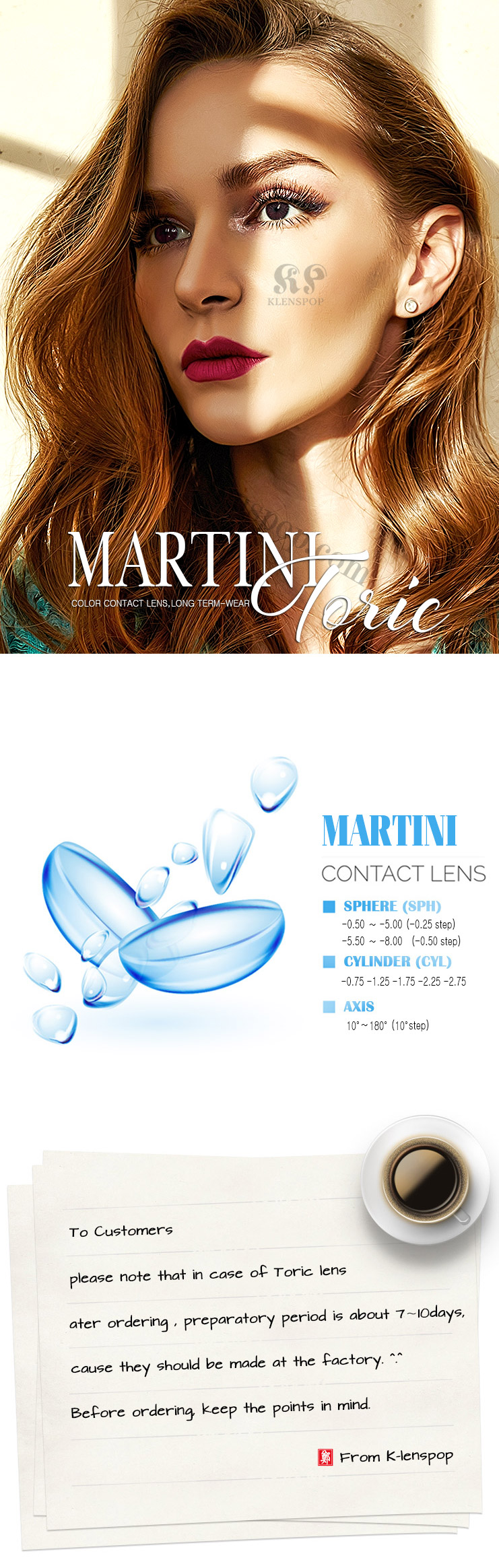 martini-toric-.jpg