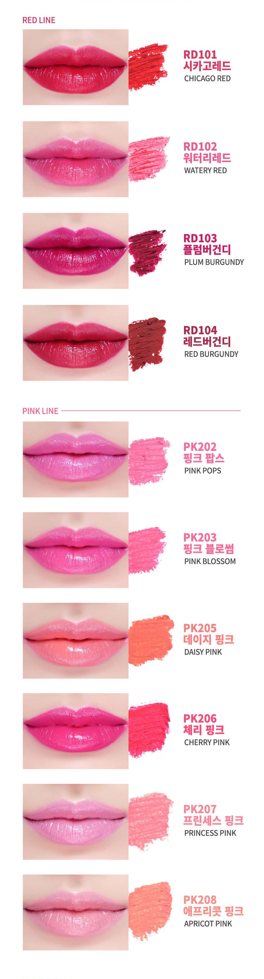 milky-balm-moisuture-lipstick2.jpg