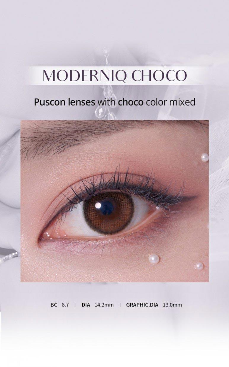 moderniq-choco2.jpg
