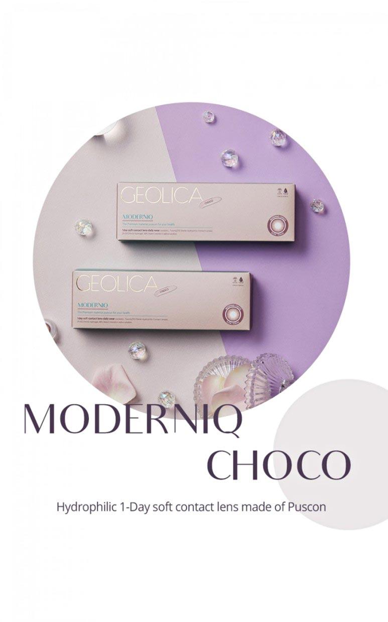 moderniq-choco3.jpg